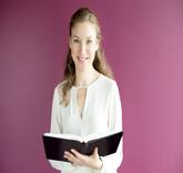 Good information for tech job seekers